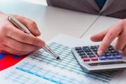Le cas d'un couple qui résidait en France et Suisse a fait l'objet d'un redressement fiscal.