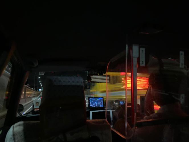Fast and Furious: Tokyo Drift, Rückkehr.