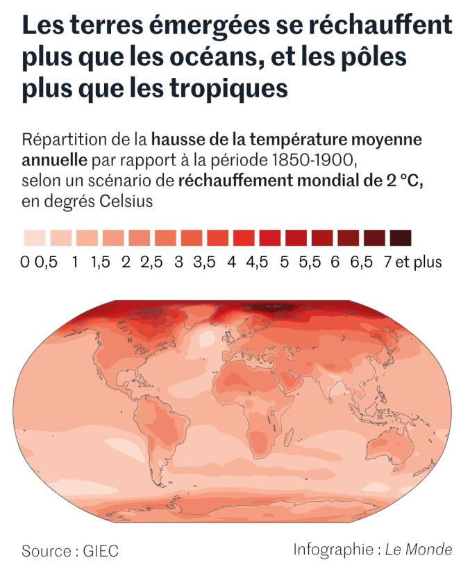 Quelques news préoccupantes concernant le climat. - Page 10 A80aa49_995055279-web-pla-3321-giec-plani