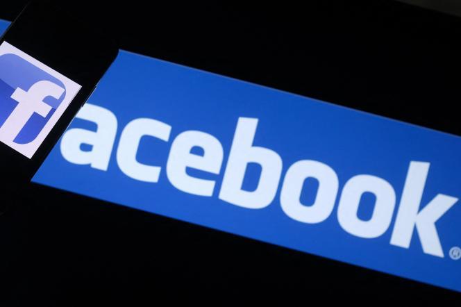 Dans sa nouvelle plainte, la FTC réitère sa demande à la justice d'obliger Facebook à revendre Instagram et WhatsApp.