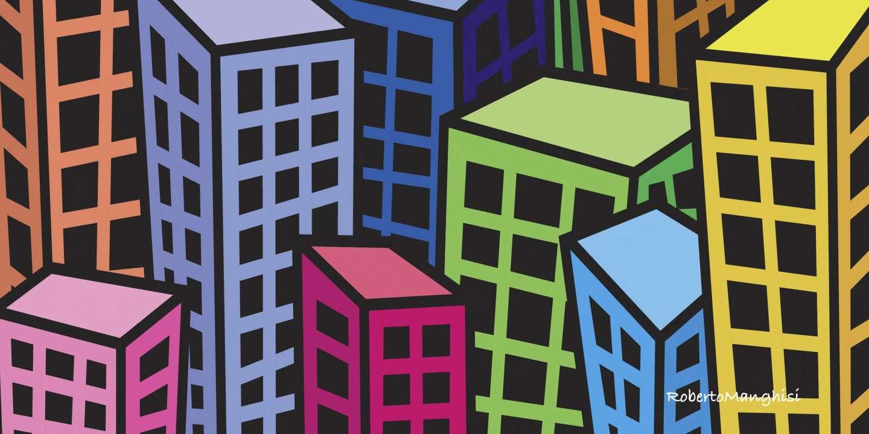 « L'occupation du sol urbain et sa densité répondent à des préoccupations environnementales»