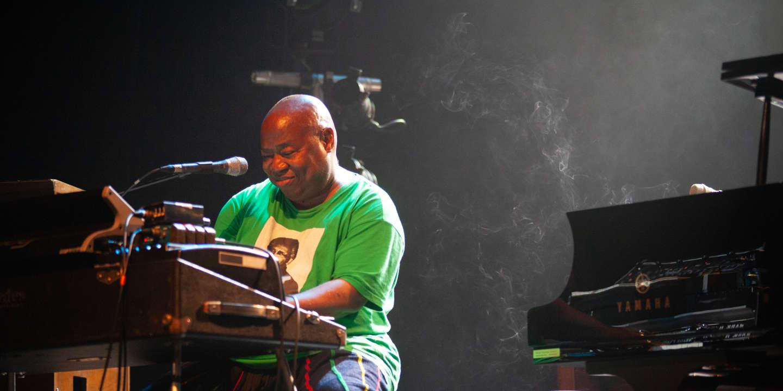 A Coutances, un hommage à Randy Weston célèbre l'union entre l'Afrique et le jazz