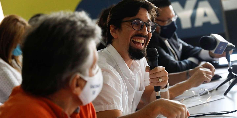 Venezuela : après trois ans de boycott, l'opposition va participer à des élections