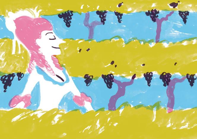 A Paris et dans son bassin, le vignoble a subi les assauts successifs du phylloxéra (vers 1880), de l'industrialisation et de la construction immobilière.
