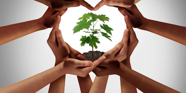 L'écologie entre les mains du dialogue social