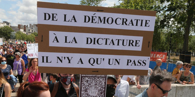 une nouvelle polémique au cœur de «France Soir»