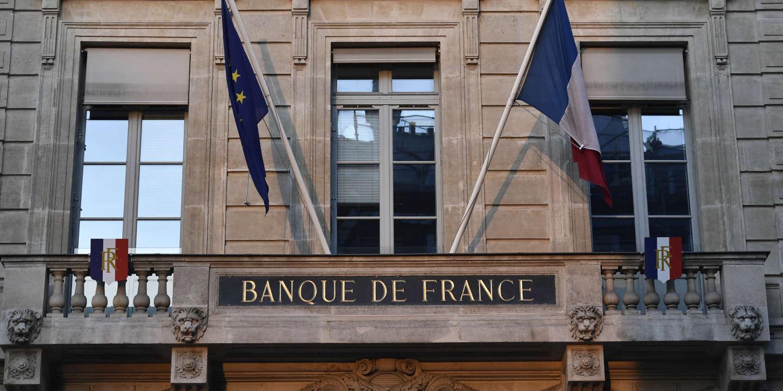 les Français continuent de «surépargner» Le plus dur de la crise est passé