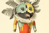 « Les Formes du visible » : Philippe Descola remet l'histoire de l'art en jeu