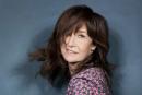 Valerie Lemercier; comédienne; réalisatrice