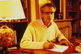 «Principes de sociologie générale», d'Alain Testart: retrouver l'intelligibilité du monde