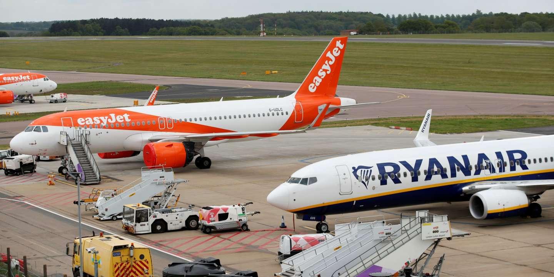 Comment Airbus a supplanté Boeing comme leader mondial de l'aéronautique