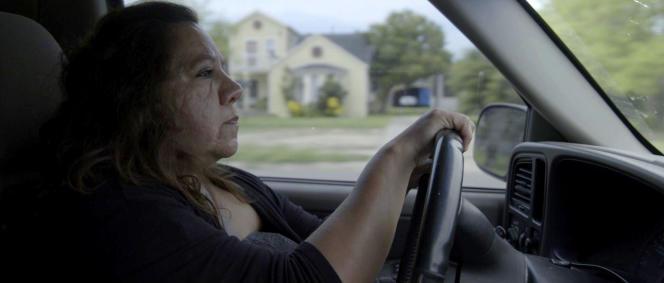 Cela fait onze ans que Melissa Elizabeth Lucio croupit dans la prison de Gatesville, au Texas, dans l'attente de la mise en œuvre de sa condamnation à la peine de mort.