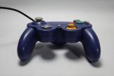 Vingtans après sa sortie, la manette de la Nintendo GameCube a toujours ses fans