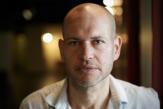 Nadav Lapid, réalisateur: «En Israël, les autorités n'ont pas besoin d'opprimer les gens, ils s'oppriment très bien eux-mêmes»