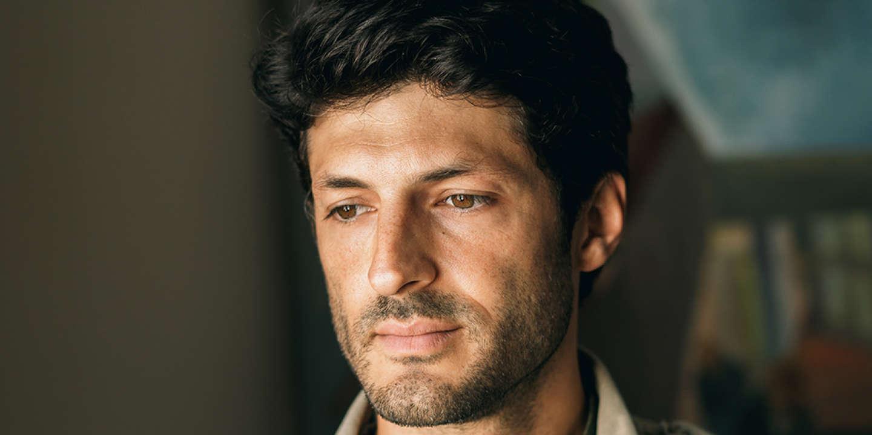 Emmanuel Cappellin, le documentariste qui en savait trop sur l'avenir de la planète