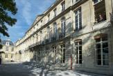 Un partenariat passé entre ParisTech et une université chinoise inquiète les services de sécurité français
