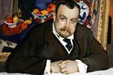 L'exposition de la collection Morozov en France, un chef-d'œuvre de diplomatie