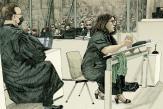 Au procès des attentats du 13-Novembre, la juge belge et la traque du fantôme d'Abdelhamid Abaaoud