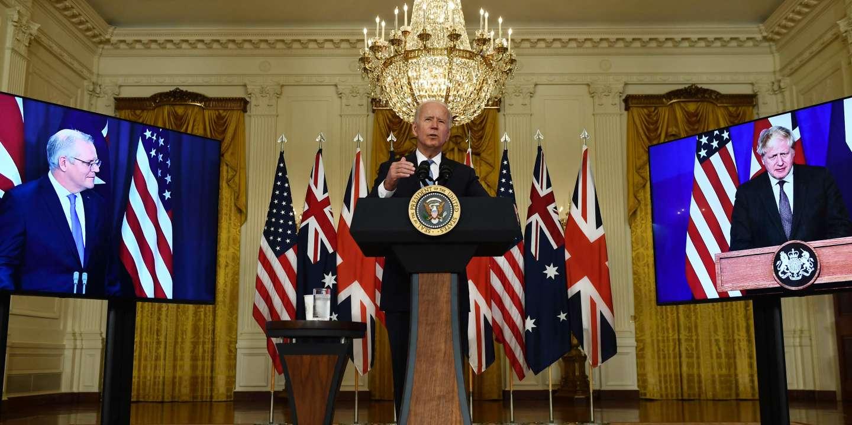 « La décision de Canberra sur les sous-marins aggrave les tensions stratégiques en Asie du Sud-Est » : l'avertissement de Kevin Rudd, ancien premier ministre australien