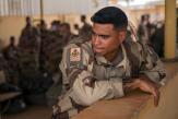 Au Sahel, le redéploiement de la lutte antidjihadiste française à l'épreuve de l'Afghanistan