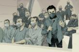 Au procès des attentats du 13-Novembre, les accusés ont pour la première fois la parole