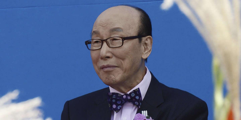 La mort de Cho Yong-gi, pionnier de l'évangélisme de masse en Corée du Sud