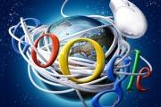 «Le décret antitrust ne cible donc pas la tech en priorité (...) , il veut soutenir à la fois l'innovation et l'équité.»