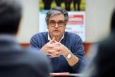 Contrôlé par l'Agence anticorruption, le département de Haute-Garonne doit revoir sa copie