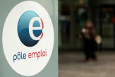 Assurance-chômage: le gouvernement met la dernière main à sa réforme