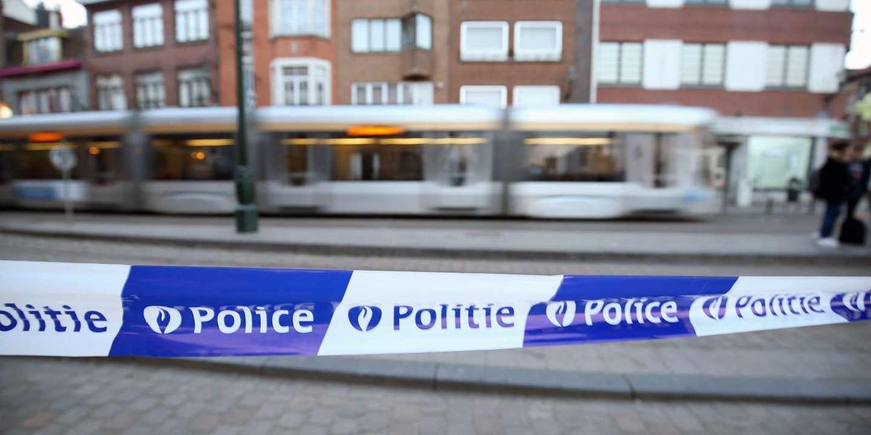 Attentats de 2016 à Bruxelles : Salah Abdeslam et neuf autres inculpés renvoyés aux assises
