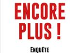 Louis Maurin: «Pour lutter contre les inégalités, il faut cibler les 20% les plus aisés»