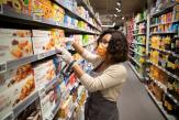 L'inflation inquiète le gouvernement… moins les économistes