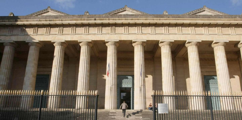La chute du gourou Zeus, de l'Olympe aux assises de la Gironde
