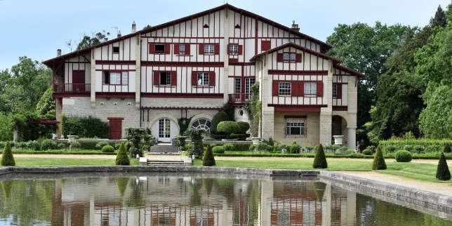 Chez Chateaubriand, Colette ou Corneille… Cinq jardins d'écrivain à visiter