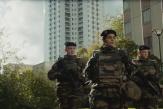 «La Troisième Guerre» : la France au bord de l'implosion filmée par Giovanni Aloi