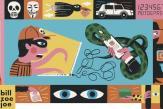 Extorsion, piratage et combines… «OGUsers», le sulfureux marché noir des réseaux sociaux