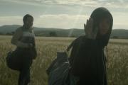 Magdalena (Mercedes Hernandez) dans « Sans signe particulier», de Fernanda Valadez.