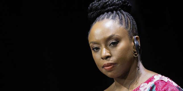Rentrée littéraire 2021: la sélection du «Monde Afrique»