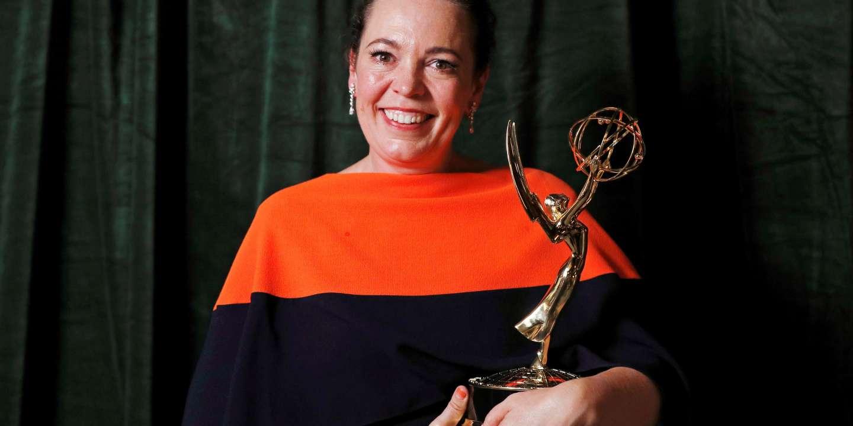 Emmy Awards 2021 : « The Crown » écrase toute concurrence et hisse Netflix en tête de la compétition