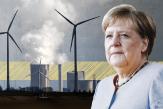 Le bilan insuffisant d'Angela Merkel concernant la transition écologique de l'Allemagne