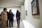 En2022, pour la première fois de son histoire, le budget de la culture dépassera la barre des 4milliards d'euros