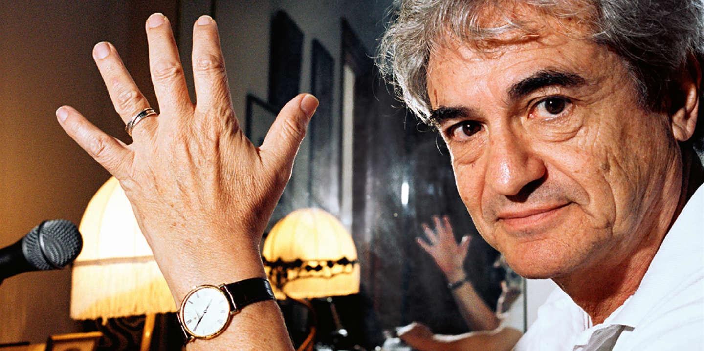 Carlo Rovelli, rockstar de la mécanique quantique