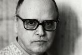 Le compositeur italien Sylvano Bussotti est mort