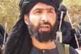 Au Sahel, l'Etat islamique, affaibli par la mort de son fondateur, reste actif