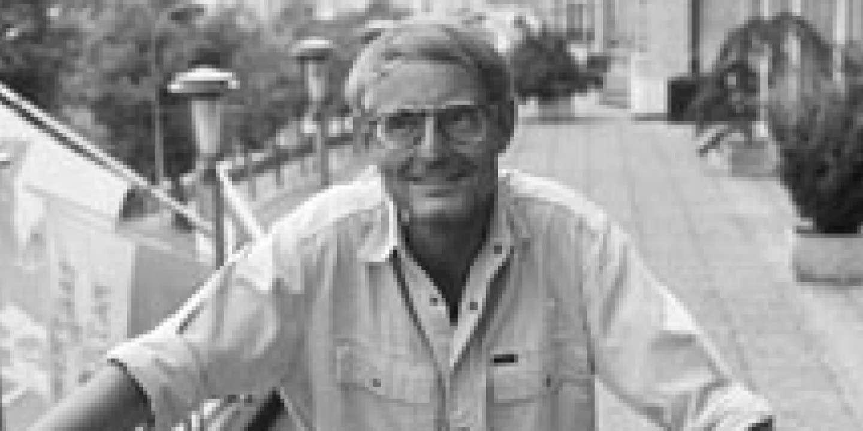 Mort de l'essayiste et chroniqueur Roland Jaccard
