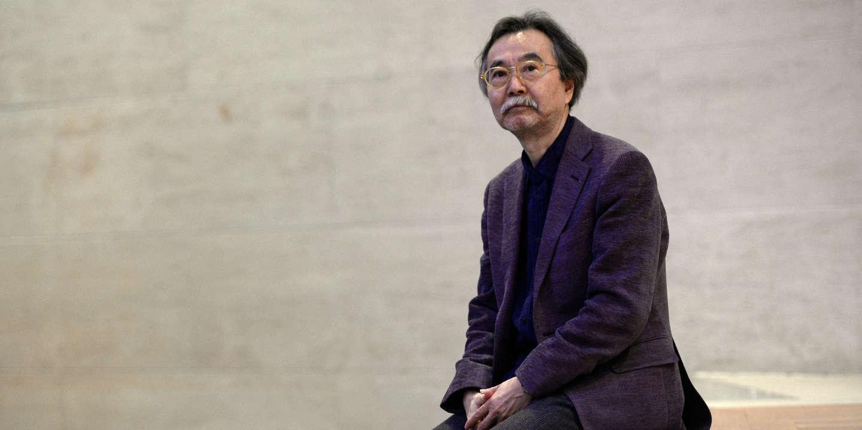 « Le Sommet des dieux » : comment Jiro Taniguchi est devenu un mangaka à part dans le cœur des Français