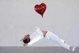 Danse : l'opus à la vie de José Montalvo