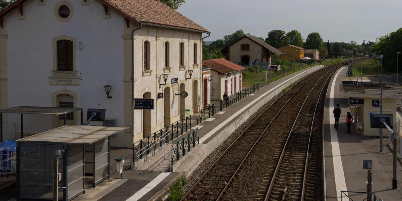 Immobilier : à Couffouleux, non loin de Toulouse, « les habitants ont peur que leur commune ne devienne une ville-dortoir »