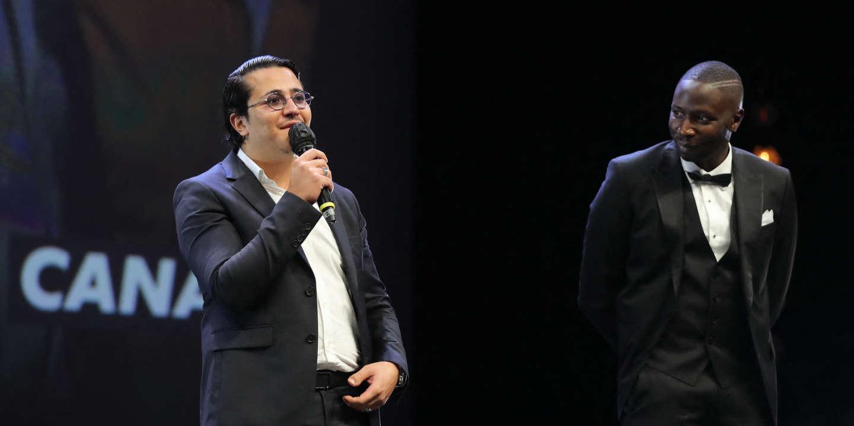Brahim Bouhlel, « bouc émissaire » de la lutte contre le tourisme sexuel au Maroc