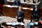 Projet de loi de finances 2022 : la grosse colère des régions